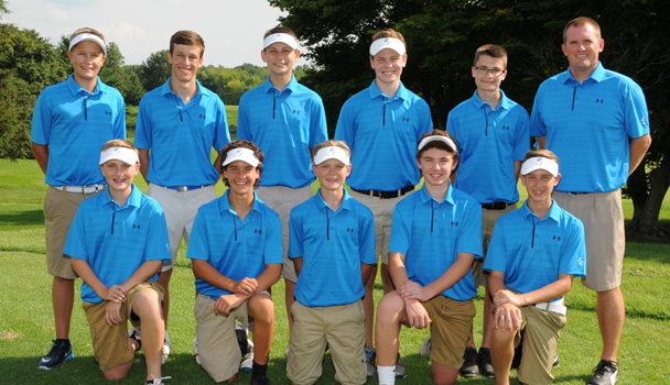 boys-golf-jv-team-picture-2016-2017