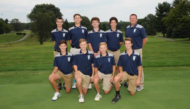 Boys-JV-Golf-Team-2017
