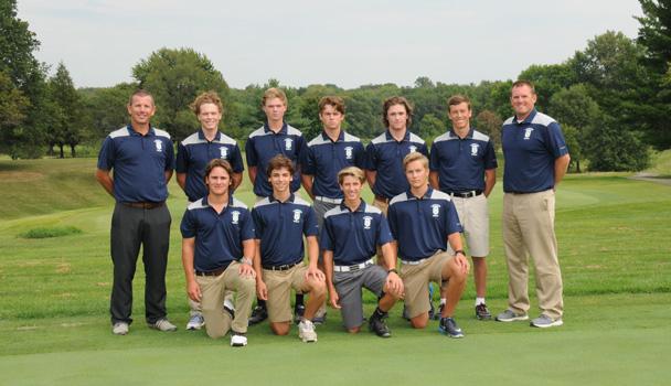 Boys-Varsity-Golf-Team-2017