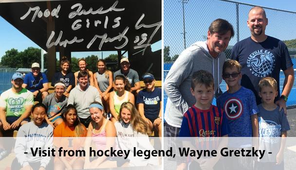 East-WGretzky-1