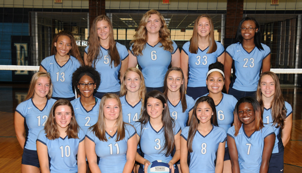 girls-volleyball-jv-team-picture-2016-2017