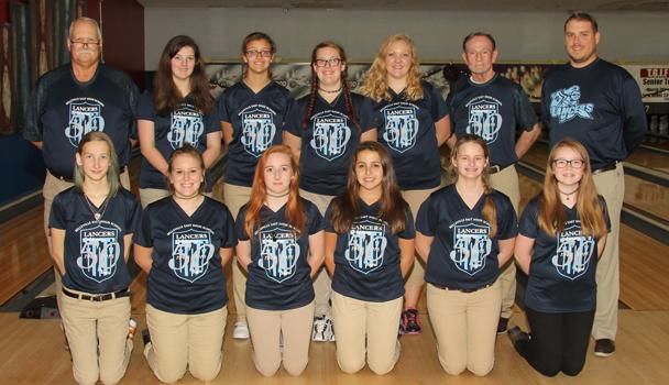 B.-East-Bowling-Varsity-Girls-2016-2017