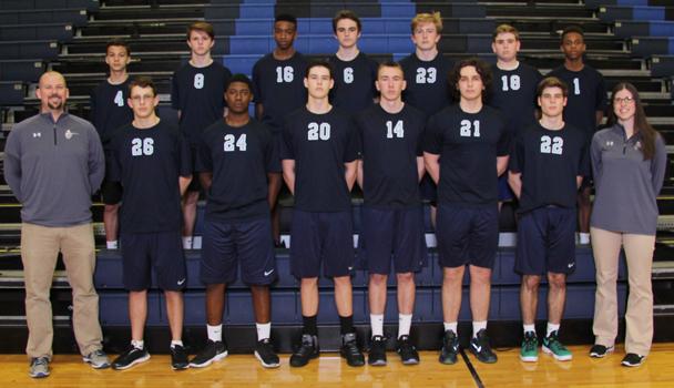 B.-East-Boys-JV-Volleyball-Team-2016-2017