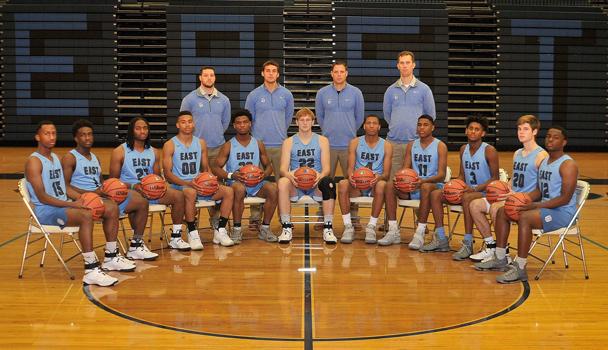 B.-East-Boys-Varsity-Basketball-Team-2016-2017