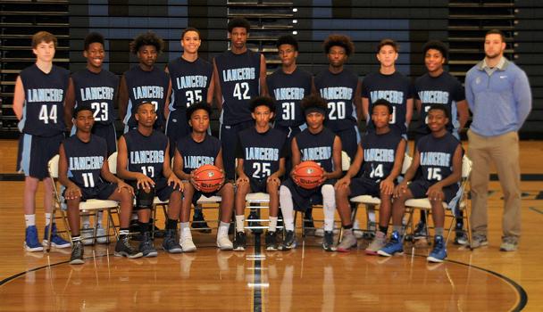 B.-East-Freshmen-Boys-Basketball-Team-2016-2017-(1)