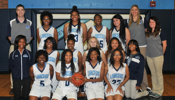 B.-East-Girls-Varsity-Basketball-Team-2016-2017-(2)