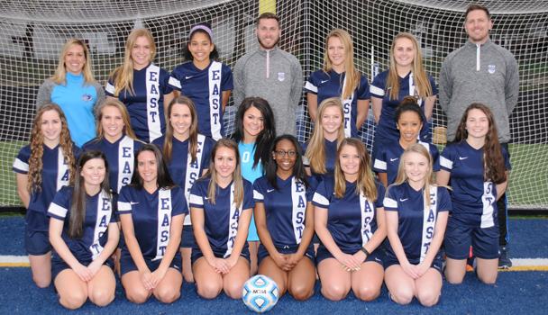 B.-East-Girls-Varsity-Soccer-Team-2017