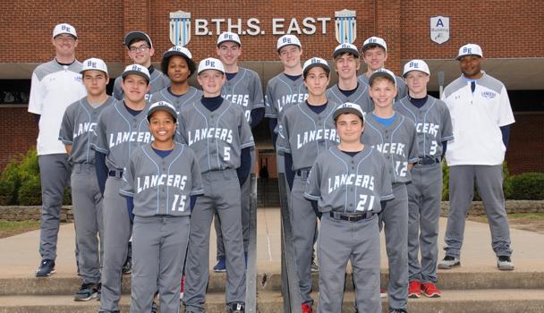 Freshmen-Baseball-Team-2016-2017