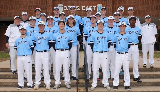 Varsity-Baseball-Team-2016-2017
