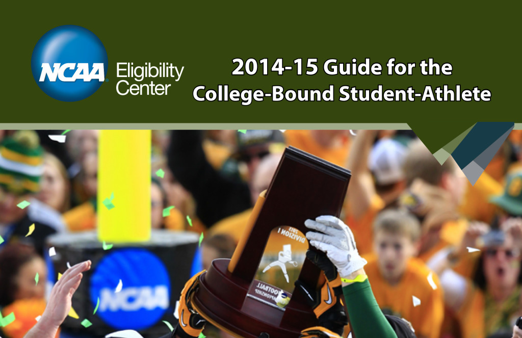 eligibility requirements to be a college athletes Academic requirements for college athletes question what are the ncaa di eligibility requirements answer the following requirements are for all athletes who want to play ncaa d1 sports and receive an athletic scholarship 99% of athletes who meet the di requirements will also be eligible at other division levels.