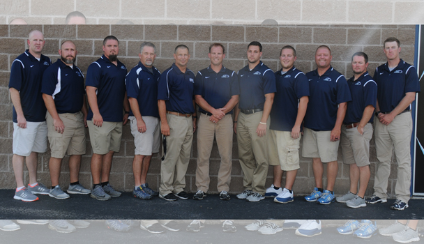 football-coaches-picture-2016-2017
