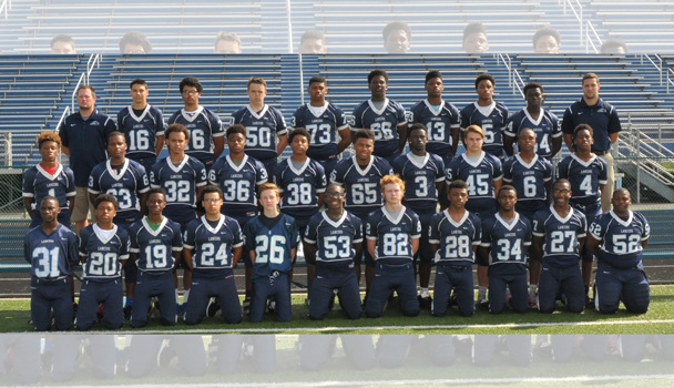football-sophomore-team-picture-2016-2017