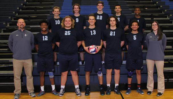 B.-East-Boys-Varsity-Volleyball-Team-2016-2017