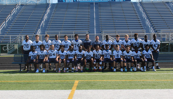 Football-Sophomore-Team-2017