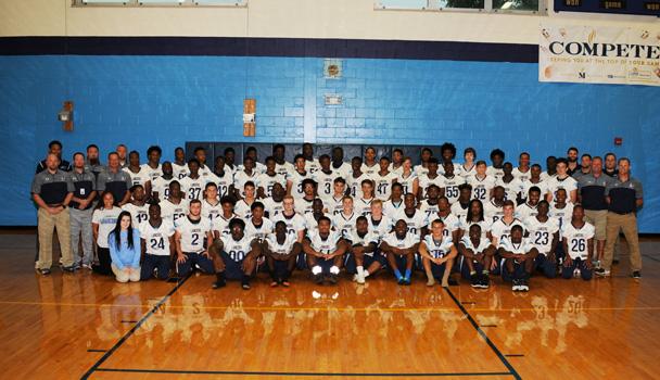 Football-Varsity-Team-2017