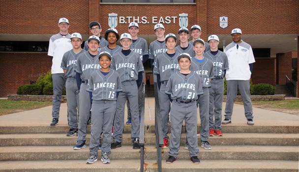 Freshmen-Baseball-Team-2017