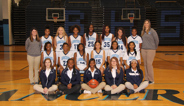 Girls-Bball-Varsity-Team