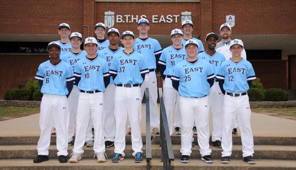 JV-Baseball-Team-2017