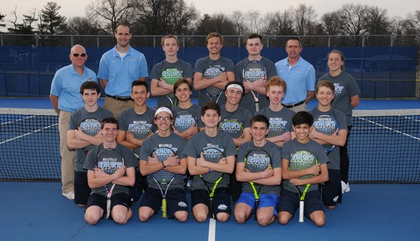 Boys-Tennis-Team-Picture-2017-2018