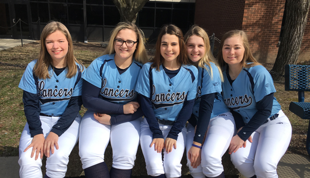 ESoftball-Juniors