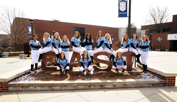 Varsity-Softball-Team-Picture-2017-2018