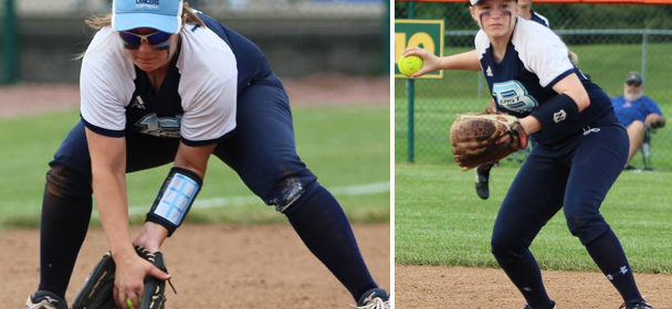 For the fourth time in six years, East's softball season ends at Edwardsville