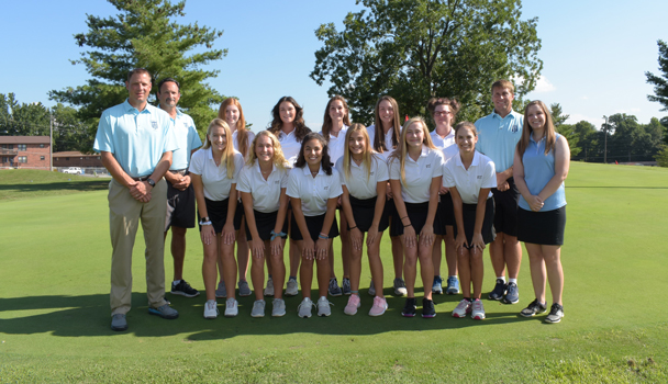 Girls-Golf-Varsity-Team-Pic-2018-2019