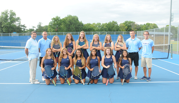 Girls-Tennis-Team-Pic-2018-2019