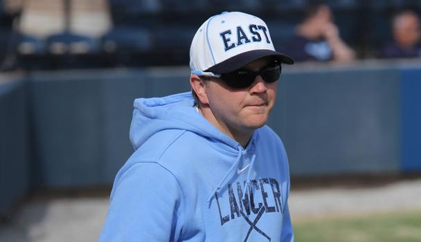 Coach Wiggs