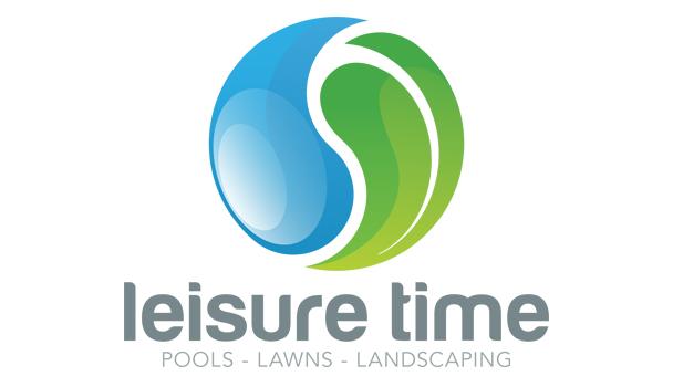 Leisure Time logo