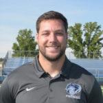 Coach Schaab