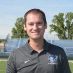 Coach Zerjal