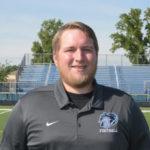 Coach Heidorn