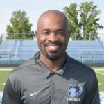 Coach Harrison