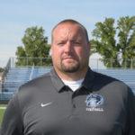 Coach Presson