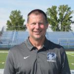 Coach Blomberg